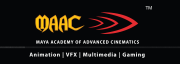 MAYA ACADEMY OF ADVANCED CINEMATICS Gallery