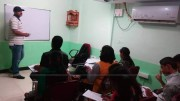 Rayat Classes Gallery