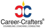 Career-Crafters Gallery