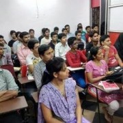 Anamikas English Speaking Course Gallery