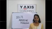 Y-Axis Coaching Gallery