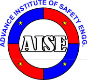 Advance Institute Of Safety Engg. Gallery