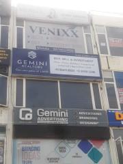 Venixx Images