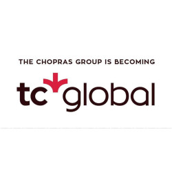 TC Global Logo