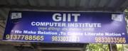 GIIT Computer Institute Logo