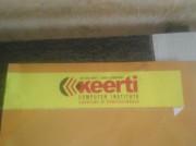 Keerti Computer Institute Logo