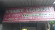 SMART ACADEMY Gallery