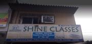 Shine Classes Gallery