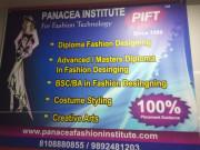 PANACEA INSTITUTE Logo