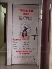 MT EDUCARE'S CPLC Logo