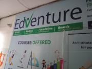 EDVENTURE Gallery