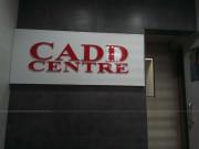 CADD CENTER Gallery