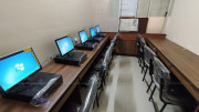 IMS Learning Resources Pvt. Ltd. Gallery
