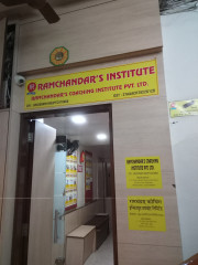 RAMCHANDAR'S INSTITUTE Gallery