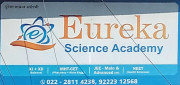 Eureka Science Academy Logo