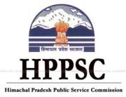 HP PSC (Himachal Pradesh Public Service Comission)