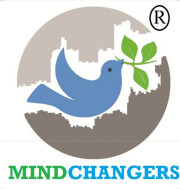 MindChangers Academy PVT. LTD Logo