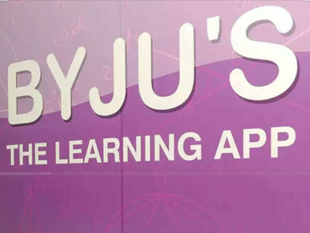 Byju's Classes, Pusa Road, Karol Bagh, Model Town, North Delhi | Fees,  Reviews, Batches, Contact, Ratings and more | Studydekho