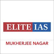 Elite IAS Gallery