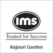 IMS Learning Centre (Rajouri Garden) Logo