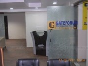 Gateforum Gallery