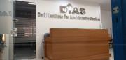 Dias Law Academy Gallery
