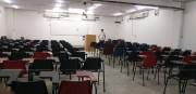 Mitras IAS Gallery