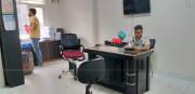 VVR IAS Gallery