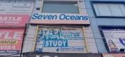 Seven Oceans Immigration & Education Consultants Logo