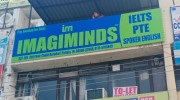 Imagiminds Gallery