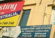 Ambition Institute of Foreign languages Gallery