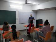 Amaze Classes Gallery
