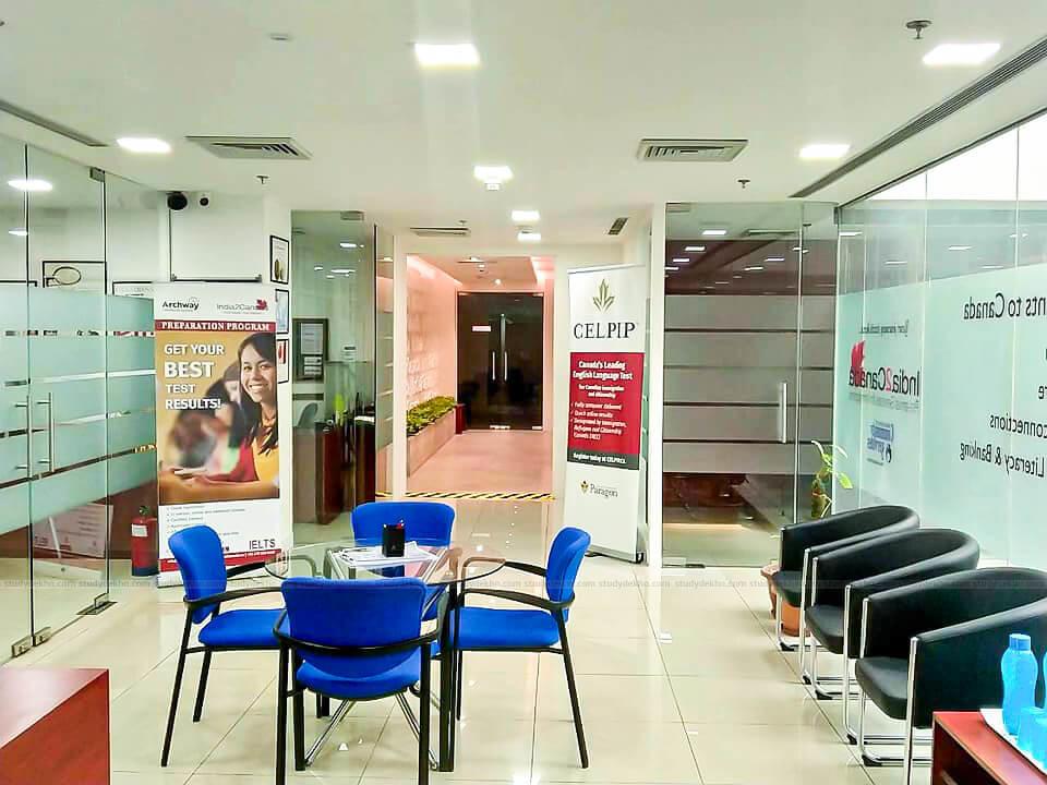 Centre For Success Images