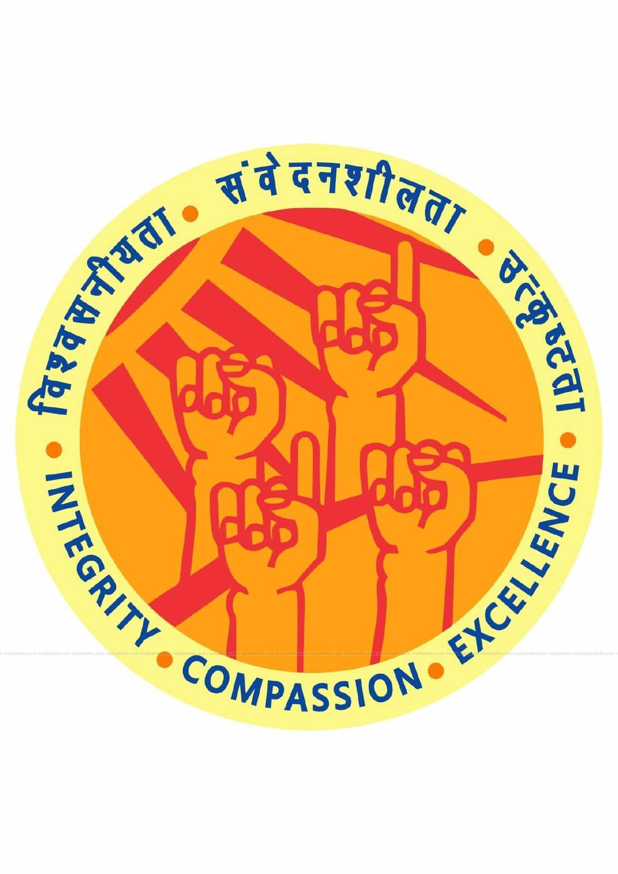 Samkalp Logo