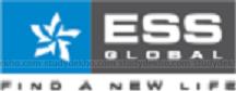 ESS Global Pvt Ltd Logo