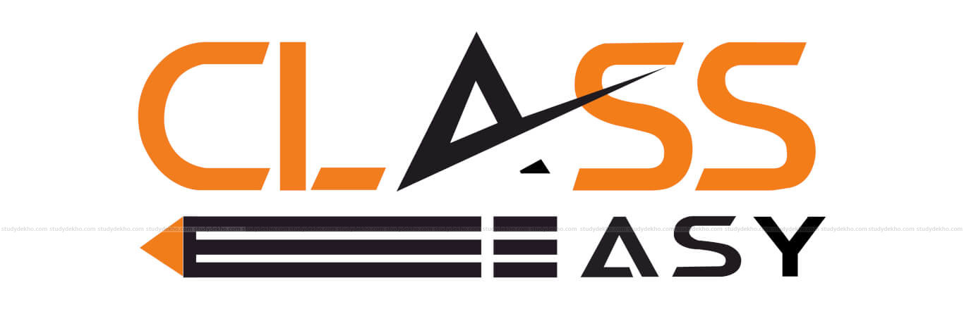 Class Easy Logo