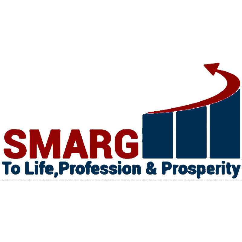 Smarg Education Gallery