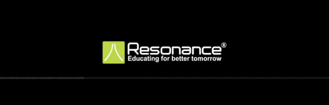 Resonance Eduventures Logo