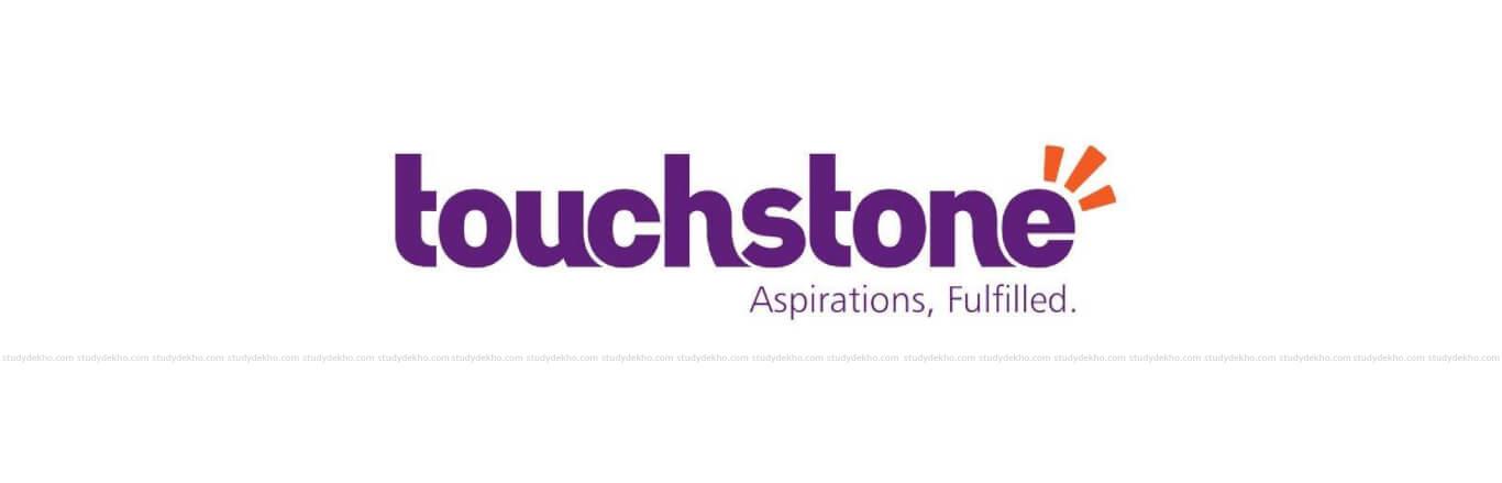 Touchstone Educationals Logo