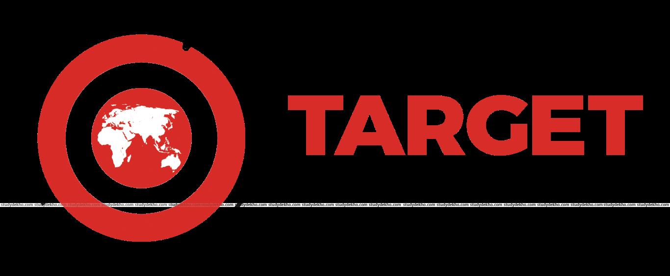 Target Visa Consultancy Pvt Ltd. Logo