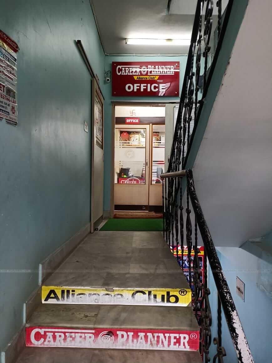 Career Planner Gallery
