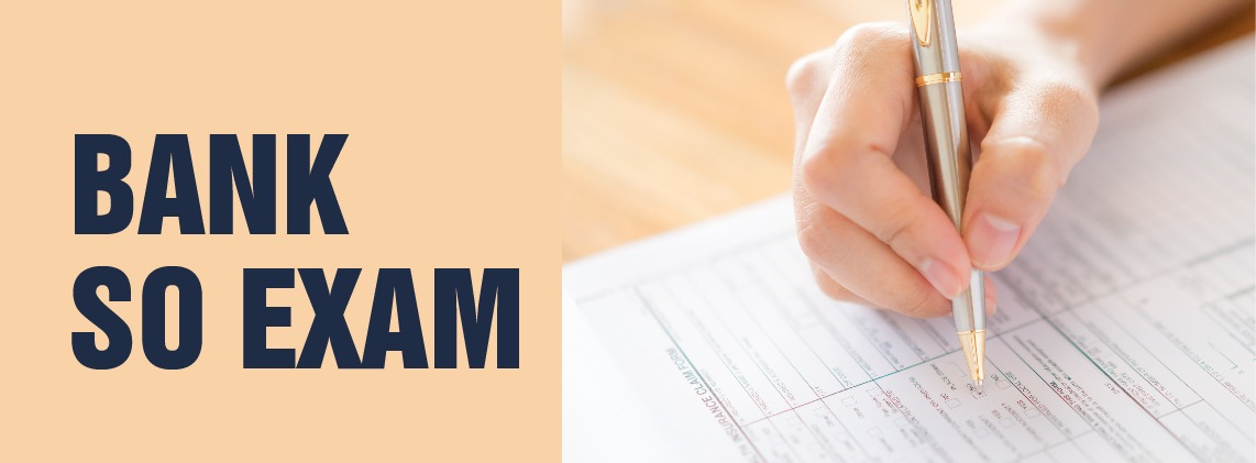 2 Best Bank SO Exam Coaching Institutes in Chandigarh with Fees, Discounts and Reviews
