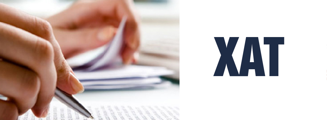 1 Best XAT Coaching Institutes in Ghaziabad, Uttar Pradesh with Fees, Discounts and Reviews