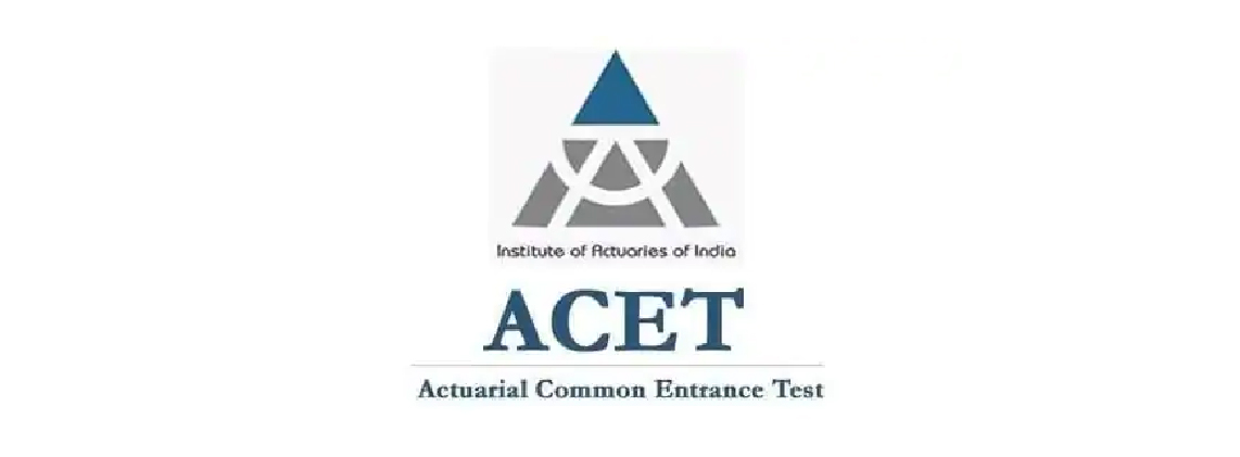1 Best ACET Coaching Institutes in R.K. Puram, Delhi with Fees, Discounts and Reviews