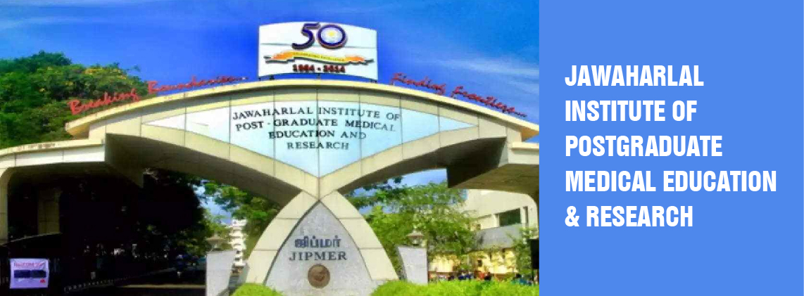 1 Best JIPMER Coaching Institutes in Kota, Rajasthan with Fees, Discounts and Reviews