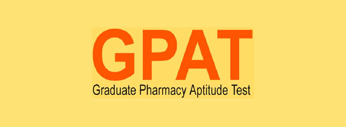 1 Best GPAT Coaching Institutes in Chandigarh with Fees, Discounts and Reviews