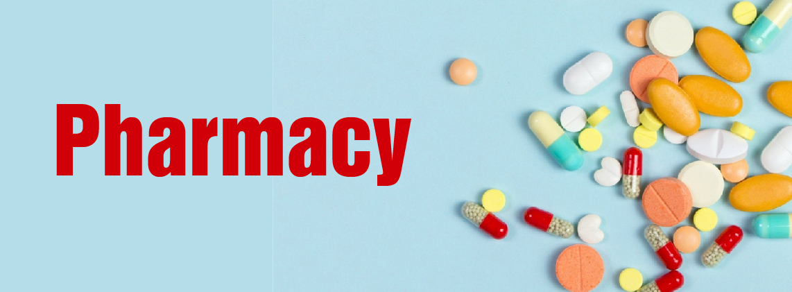 1 Best Pharmacy Coaching Institutes in Chandigarh with Fees, Discounts and Reviews
