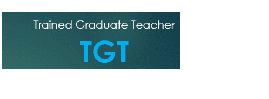 4 Best TGT Exam Coaching Institutes in Prayagraj, Uttar Pradesh with Fees, Discounts and Reviews