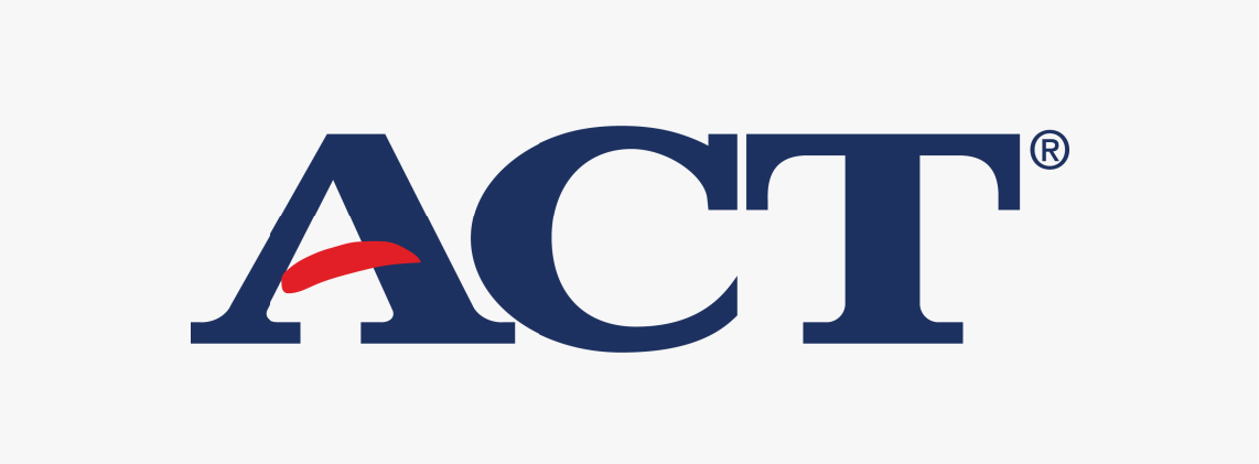 1 Best ACT Classes in Chandigarh with Fees, Discounts and Reviews
