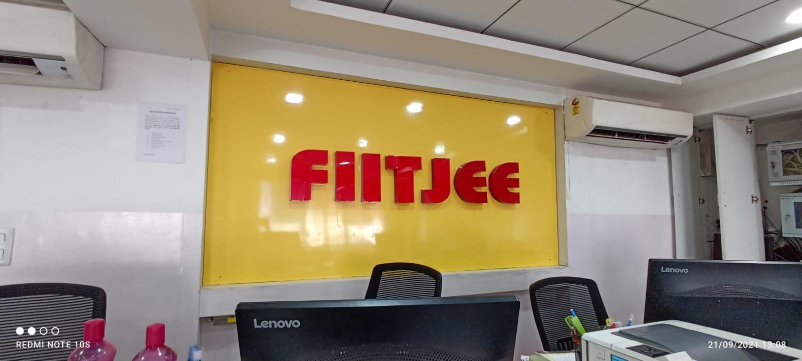 FIITJEE Gallery